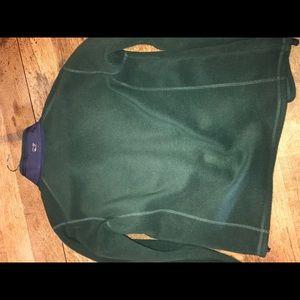 Vineyard Vines Jackets & Coats - Notre Dame/Vineyard Vines Jacket
